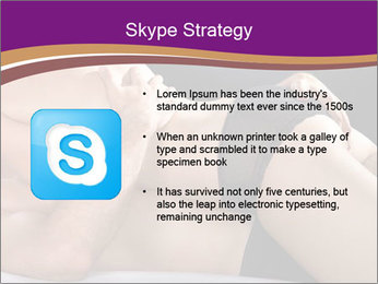 0000081945 PowerPoint Template - Slide 8