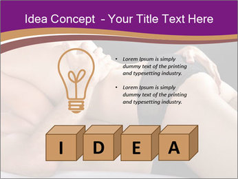 0000081945 PowerPoint Templates - Slide 80