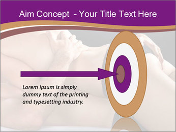 0000081945 PowerPoint Template - Slide 83