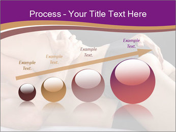 0000081945 PowerPoint Templates - Slide 87