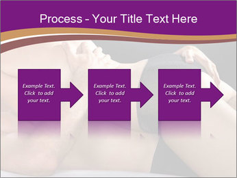 0000081945 PowerPoint Templates - Slide 88