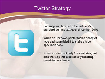 0000081945 PowerPoint Template - Slide 9