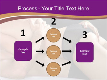 0000081945 PowerPoint Template - Slide 92