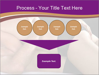 0000081945 PowerPoint Template - Slide 93