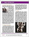 0000081945 Word Templates - Page 3