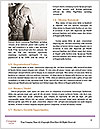 0000081945 Word Templates - Page 4