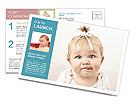 0000081946 Postcard Templates