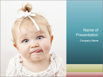 0000081946 PowerPoint Template - Slide 1