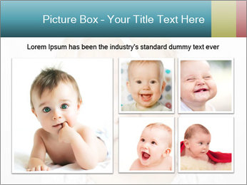 0000081946 PowerPoint Template - Slide 19