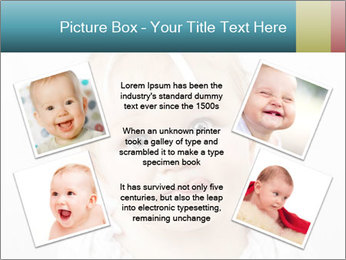 0000081946 PowerPoint Template - Slide 24