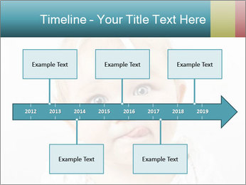 0000081946 PowerPoint Template - Slide 28