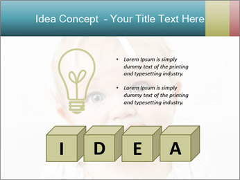 0000081946 PowerPoint Template - Slide 80