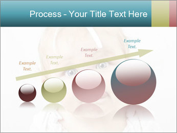 0000081946 PowerPoint Template - Slide 87