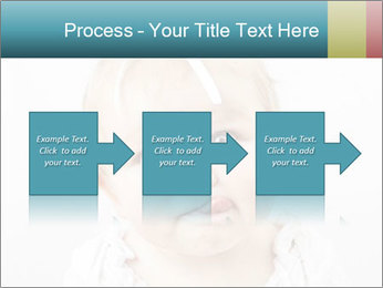 0000081946 PowerPoint Template - Slide 88