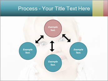 0000081946 PowerPoint Template - Slide 91