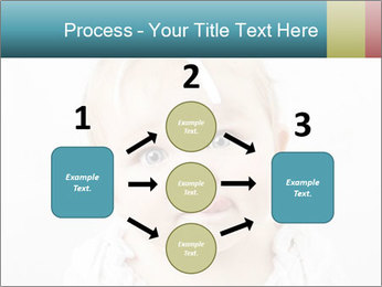 0000081946 PowerPoint Template - Slide 92