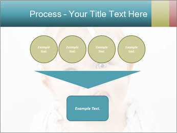 0000081946 PowerPoint Template - Slide 93