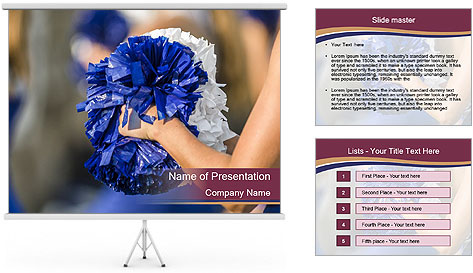 0000081947 PowerPoint Template