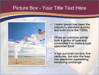 0000081947 PowerPoint Template - Slide 13