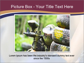 0000081947 PowerPoint Template - Slide 15