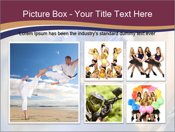 0000081947 PowerPoint Template - Slide 19