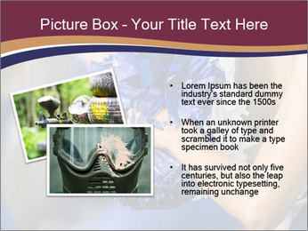 0000081947 PowerPoint Template - Slide 20