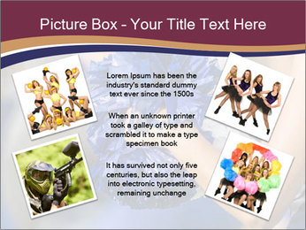 0000081947 PowerPoint Template - Slide 24
