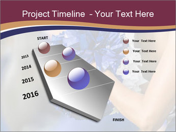 0000081947 PowerPoint Template - Slide 26