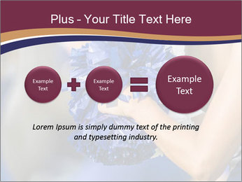 0000081947 PowerPoint Template - Slide 75