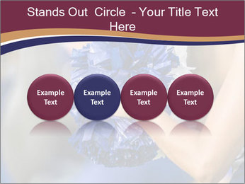 0000081947 PowerPoint Template - Slide 76
