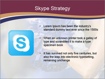 0000081947 PowerPoint Template - Slide 8