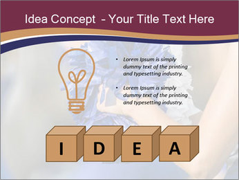 0000081947 PowerPoint Template - Slide 80