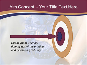 0000081947 PowerPoint Template - Slide 83