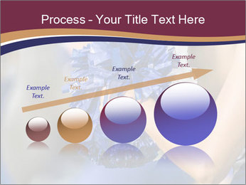 0000081947 PowerPoint Template - Slide 87