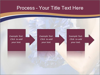 0000081947 PowerPoint Template - Slide 88