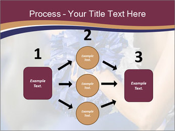 0000081947 PowerPoint Template - Slide 92