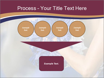 0000081947 PowerPoint Template - Slide 93
