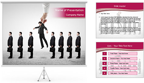 0000081948 PowerPoint Template