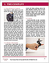 0000081948 Word Templates - Page 3