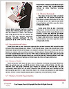 0000081948 Word Templates - Page 4
