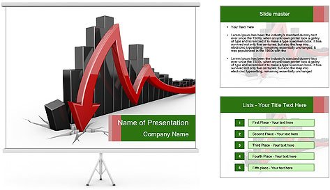 0000081949 PowerPoint Template