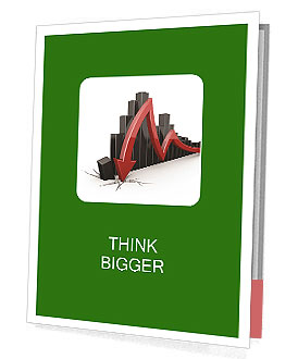0000081949 Presentation Folder