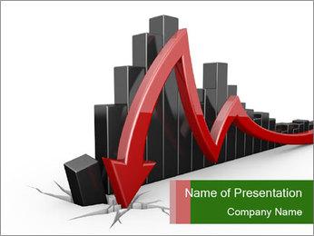 0000081949 PowerPoint Template - Slide 1