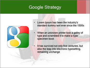 0000081949 PowerPoint Template - Slide 10