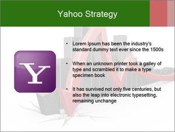 0000081949 PowerPoint Template - Slide 11