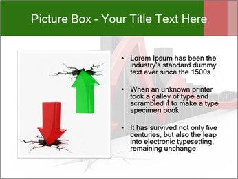 0000081949 PowerPoint Template - Slide 13