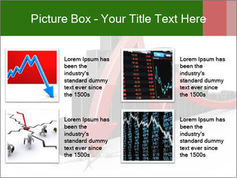 0000081949 PowerPoint Template - Slide 14