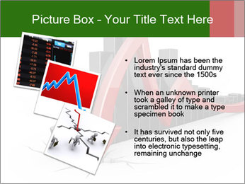 0000081949 PowerPoint Template - Slide 17