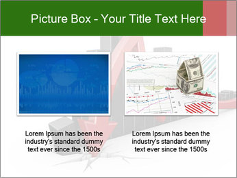 0000081949 PowerPoint Template - Slide 18