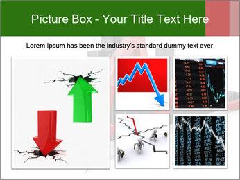 0000081949 PowerPoint Template - Slide 19